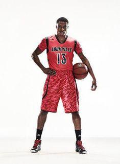 Image of adidas Unveils New Short-Sleeve NCAA Basketball Uniforms Lifetime Basketball Hoop, Xavier Basketball, Basketball Finals, Basketball Scoreboard, Basketball Tickets, Best Basketball Shoes, Basketball Leagues, Basketball Legends, Basketball Jersey