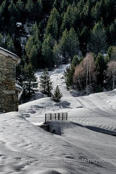 lutzmeyer posted a photo:  Peretol family-ski station, Bordes d'Envalira, Canillo (parroquia), Vall d'Orient, Andorra, Pyrenees  BIG image artwork! A snowy winter mountain landscape motive at Bordes d'Envalira near Soldeu. It is recommended for LFP (large format printing) on aluminium for public areas & outdoor. Size up to 180x120 cm. Ask for it!  ---------  Interested in this photo?  This photo is an example of Lutz's Andorra stock-photo collection with actual 100.000+ quality images of…