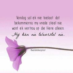 Good Morning Wishes, Good Morning Quotes, Scripture Quotes, Bible Verses, Afrikaanse Quotes, Inspirational Qoutes, Special Words, Religious Quotes, You Are The Father