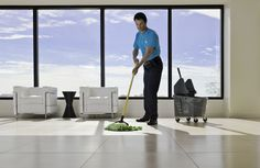 We are dedicated to providing our clients the highest quality janitorial service and the best prices.we are dedicated to keeping costs low, maintaining high standards throughout the contract.Visit: http://tiny.cc/w42llx