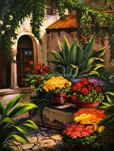 a specialized manufacturer of Classical landscape painting 53 garden painting, Classical landscape painting 53 garden paintingProducts, Chinese Manufacturer. Landscape Drawings, Cool Landscapes, Abstract Landscape, Landscape Paintings, Landscape Tattoo, Landscape Design, Mexican Paintings, Rainbow Painting, Traditional Landscape