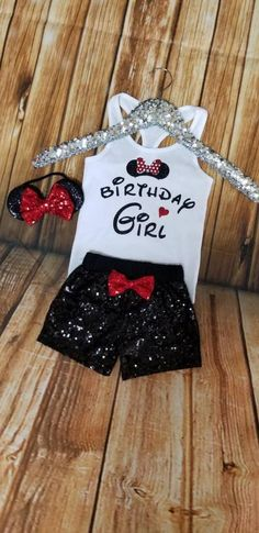 851a0be11086 9 Best Mini mouse outfit images