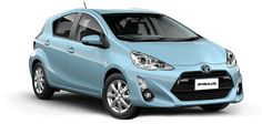 Here is TOYOTA PRIUS C SX New Zealand Full Spec, Review, Pros and Cons, Latest Price, Test Drive, Accessories and Modification, with more Photo Gallery of Exterior and Interior. See it before buying this car. Visit it and give your comments!