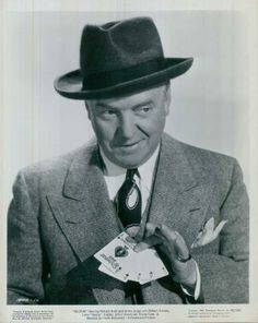 Wildcat (1942)  William Frawley William Frawley, I Love Lucy Show, Vivian Vance, Desi Arnaz, Lucille Ball, Celebrities, Pictures, Guys, Tv
