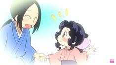 Anime, Anime Shows