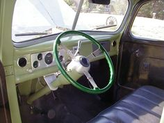 1945 Ford Truck   1945 Ford truck