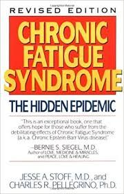 Chronic fatigue syndrome and fibromyalgia often have very similar treatments due to the fact that these two syndromes share a lot of common characteristics. If you are a chronic fatigue syndrome or fibromyalgia patient, the treatments Chronic Fatigue Syndrome Diet, Chronic Fatigue Symptoms, Chronic Pain, Fibromyalgia, Survival, Invisible Illness, Hypothyroidism, Energy Level, Self Help