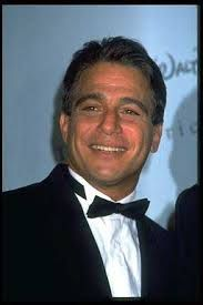 tony danza - Google Search Tony Danza, Before I Forget, Good People, Amazing People, Celebs, Celebrities, Perfect Man, Comedians, Actors & Actresses