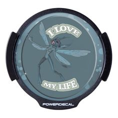 Shop for the perfect pixie gift from our wide selection of designs, or create your own personalized gifts. Lead Windows, Window Decals, Poker Table, Pixie, Personalized Gifts, Led, Cartoon, Cute, Design