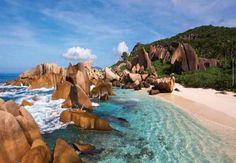 10 Playas increíbles para ver y soñar | La Bioguía