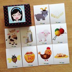 ve çocuklar içindir. Montessori, Advent Calendar, Playing Cards, Games, Holiday Decor, Photography, Home Decor, Sink Tops, Activities