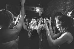Italian Wedding Photographer Tuscany Wedding Borgo Corsignano Poppi Arezzo #nicolatonolini #tuscanywedding #tuscanyweddingphotographer #italianphotographer #destinationwedding #countrychic #arezzowedding #tuscanyweddingphotographer