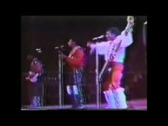 The Jacksons Victory Tour Dallas 1984 [Full Concert]  - LIVE CONCERT FREE - George Anton -  Watch Free Full Movies Online: SUBSCRIBE to Anton Pictures Movie Channel: http://www.youtube.com/playlist?list=PLF435D6FFBD0302B3  Keep scrolling and REPIN your favorite film to watch later from BOARD: http://pinterest.com/antonpictures/watch-full-movies-for-free/