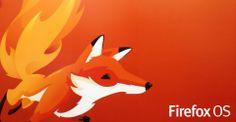 El Smartphone de USD$25 con Firefox OS