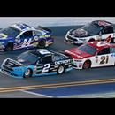 """Get Ready for excitement: 2018 Monster Energy NASCAR Cup Series season #Nascar #StockCarRacing #Racing #News #MotorSport >> More news at >>> <a href=""""http://stockcarracing.co"""">StockCarRacing.co</a> <<<"""