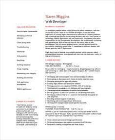 Team Leader Sample Resume Team Leader Resume, Supervisor, CV, Example,  Template, Sample ... #sampleResume #FreeResume | Hollywood | Pinterest |  Sample ...