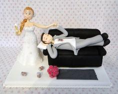 noivinhos personalizados para topo de bolo,casamento,velas,festa,noivas,noivado,topo de bolo,noivinhos,bolo de casamento,bolo___________