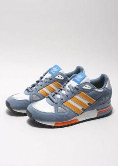 Air Jordan Sneakers, Adidas Sneakers, Shoes Sneakers, Adidas Zx, Adidas Fashion, Sneakers Fashion, Fashion Shoes, Men's Fashion, Adidas Originals Jeans