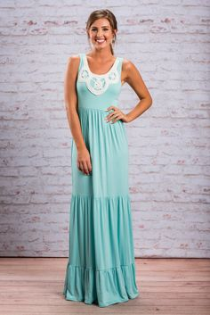 b61677019346 26 Best My Love of Fashion and Fashion Sense images | Cute dresses ...