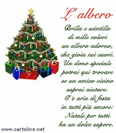 L'albero+di+Natale+in+filastrocca Christmas Books, Christmas Baby, Christmas Cards, Merry Christmas, Middle Childhood, Art For Kids, Crafts For Kids, Origami, Learning Italian