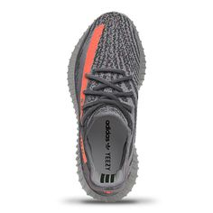 "wholesale dealer 8a85b cf738 The Yeezy Boost 350 v2 movement began with the release of the ""Beluga"" last"
