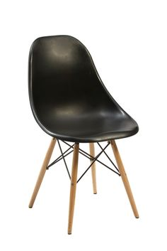 Strange 8 Best Chairs Images The Unit Bar Chairs Chairs Gmtry Best Dining Table And Chair Ideas Images Gmtryco