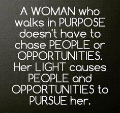 #women #strong #strength #love #EMPOWERMENT #Motivation #inspire