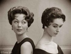 1953-The-Italian-Cut-Hairstyle-Craze