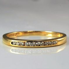 Browse our collection of Vintage, Antique and Estate Engagement Rings and Jewellery. Estate Engagement Ring, Modern Jewelry, Gold Rings, Wedding Rings, Rose Gold, Antiques, Vintage, Antiquities, Antique