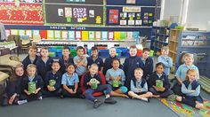 Hill School Students making a difference - Students at Pukekohe Hill School might be on holiday this week but their kindness has stretched far and wide.