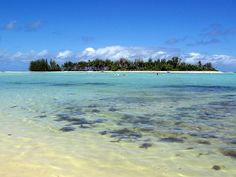 Top 7 Things To Do In Cook Islands
