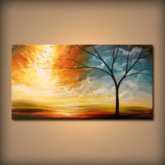 Hey, I found this really awesome Etsy listing at https://www.etsy.com/listing/107228893/painting-art-large-art-acrylic-abstract