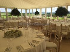 Corporate and Private Marquee Hire Marquee Hire, Marquee Wedding, Food Festival, Hospitality, Weddings, Table Decorations, Home Decor, Decoration Home, Room Decor