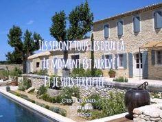 #wattpad #roman #amour #livre #ktyknk #orphelia #tristan C'est quand... le bon moment ! chapitre 2 de ktyknk