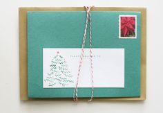free-printable2 Holiday, Christmas, Berries, Free, Xmas, Vacations, Holidays, Navidad, Bury