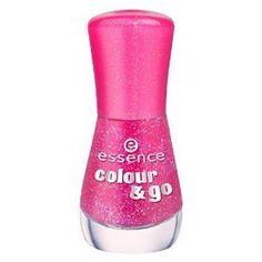 Essence Colour & Go 105 Party Princess