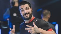 Jogadores e casters de 'League of Legends' pelo mundo ficam animados com o MSI no Brasil; confira