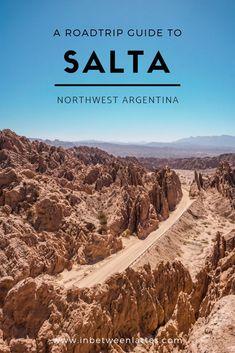 South America Destinations, South America Travel, Travel Destinations, Holiday Destinations, Argentina Map, Argentina Travel, Machu Picchu, Travel Guides, Travel Tips