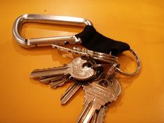 How Much Do You Know About Master Key Systems? Call Now: 513.202.4240