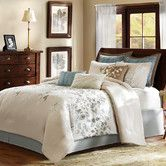 Found it at Wayfair - Harbor House Savannah Bedding Collection