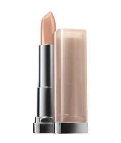 6 Flattering Nude Lip Color Options for Spring: Maybelline Truffle Tease