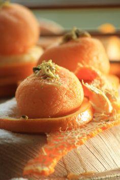Kayastha cuisine indian food recipes food photography cooking orange based recipes svasara resorts and nimish bhatia forumfinder Images