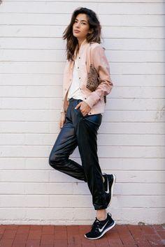 #obey #womenswear #streetwear #fashion  http://www.urbag.cz/jarni-damska-kolekce-obleceni-od-obey-2014/