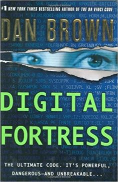 31 best books market images on pinterest digital fortress a thriller subscribe here and now http fandeluxe Choice Image