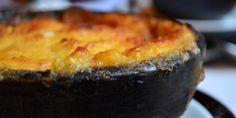 120 Ideas De Cocina Chilena Cocina Chilena Recetas Chilenas Comida Chilena
