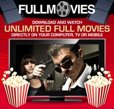 Satellite TV & Movies Free on your PC: Movie Download Sites: Free vs. Paid Memberships