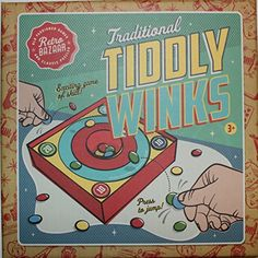 Traditional Tiddly Winks Family Game My Childhood Memories, Sweet Memories, Vintage Gifts, Vintage Toys, Old Fashioned Games, Trinidad Y Tobago, Traditional Toys, Retro Kids, Vintage Board Games