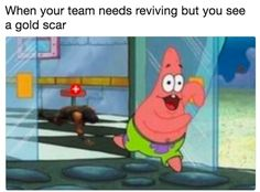 Fortnite Meme Funny Friday Memes, Friday Humor, Spongebob Squarepants,  Spongebob Memes, Playstation