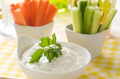 Ideias para você fugir das barrinhas de cereal e mesmo assim realizar um lanche da tarde leve, saudável e delicioso