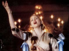 Don't Cry for Me Argentina (Evita) - Madonna Free Piano Sheet Music Free Piano Sheets, Piano Sheet Music, Madonna Movies, Madonna 80s, Madonna Outfits, Patti Lupone, Dance Remix, Pop Hits, Vintage Vinyl Records
